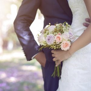 4 Tips To Save Money On Your Wedding Rental