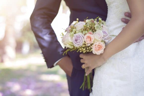 Top Outdoor Equipment To Consider For Your Wedding