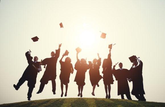 Graduations & Prom