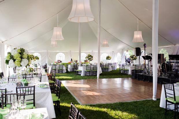 Tips For Getting The Best Price For Your Outdoor Event