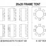 diagram-20x20