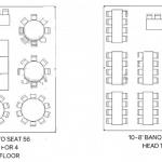 diagram-30x30
