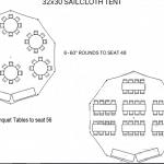 Diagram-32x30