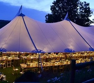Questions To Ask Your Event Rental Supplier