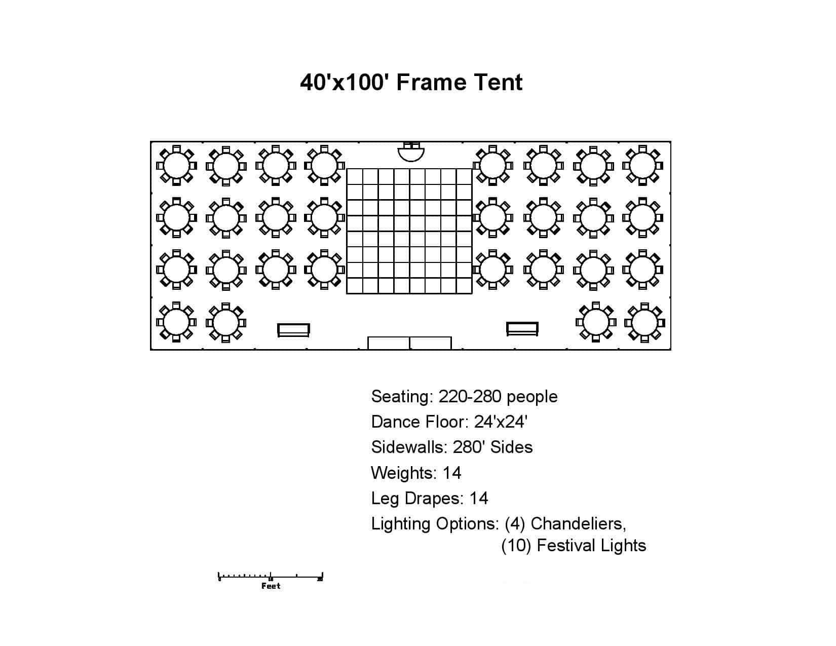 diagram-40x100