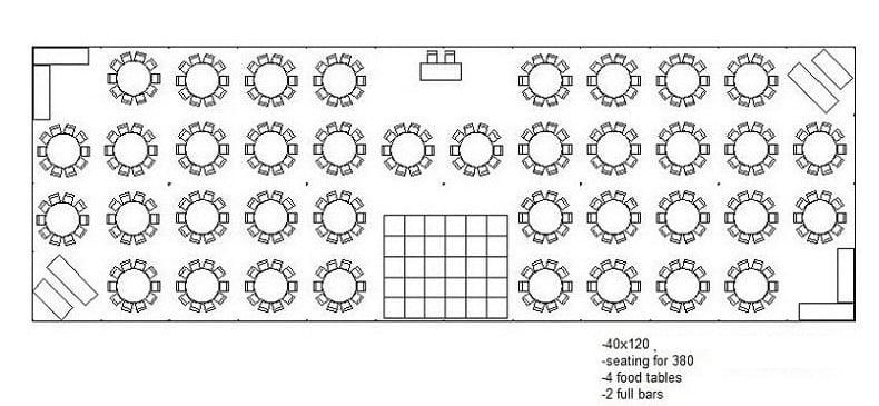 diagram-40x120