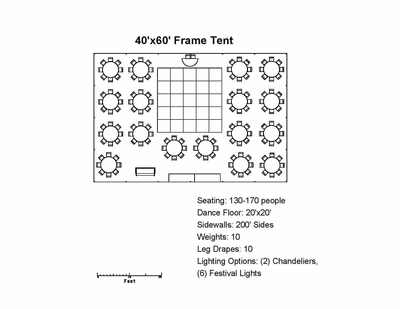diagram-40x60