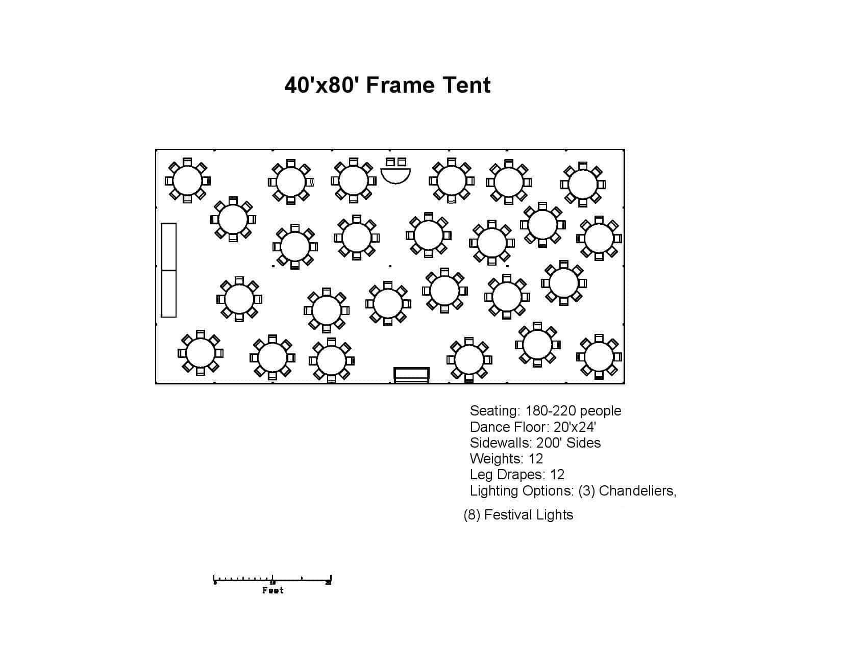 diagram-40x80